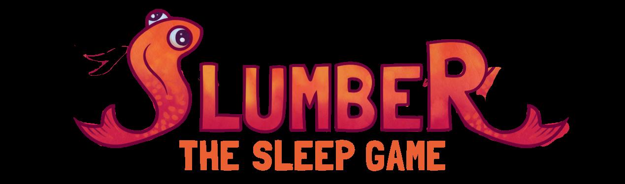 cropped-Slumber_Logo_sleepgame.png